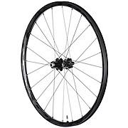 Easton Haven Alloy Rear MTB Wheel 2015
