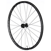 Easton Haven Carbon Front MTB Wheel 2016