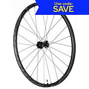 Easton Haven Carbon Front MTB Wheel
