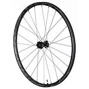 Easton Haven Carbon Front MTB Wheel 2015