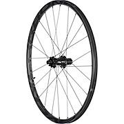 Easton Haven Carbon Rear MTB Wheel 2015