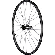 Easton Haven Carbon Rear MTB Wheel 2016