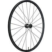 Easton Haven Front MTB Wheel