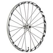 Easton Haven Front MTB Wheel 2016