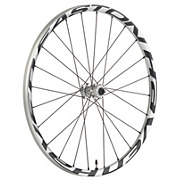 Easton Haven Front MTB Wheel 2015