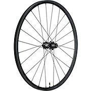 Easton Haven Rear MTB Wheel 2015