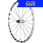 Easton Haven Rear MTB Wheel 2016