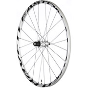 Easton Haven Rear MTB Wheel 2015