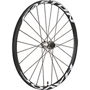 Easton Havoc Front MTB Wheel