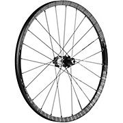 Easton Havoc Rear MTB Wheel 2016