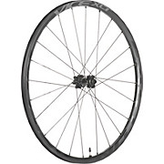 Easton Vice XLT Front MTB Wheel