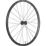 Easton Vice XLT Front MTB Wheel 2015