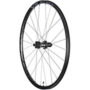 Easton Vice XLT Rear MTB Wheel 2015