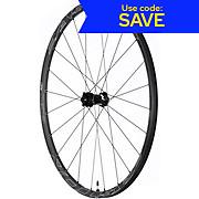 Easton EC90 XC Front MTB Wheel