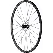 Easton EC90 XC Front MTB Wheel 2015