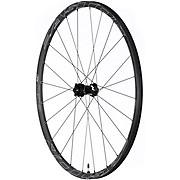 Easton EC90 XC Front MTB Wheel 2015