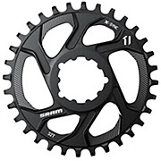 SRAM X-Sync Direct Mount Chainring
