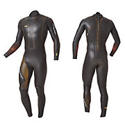 blueseventy Reaction Wetsuit 2015