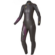 blueseventy Womens Reaction Wetsuit 2015