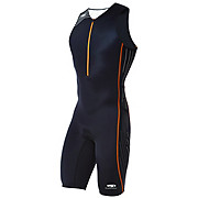 blueseventy TX2000 One Piece 2015