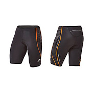 blueseventy TX2000 Short 2015