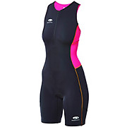 blueseventy Womens TX1000 One Piece 2015