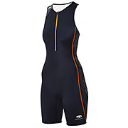 blueseventy Womens TX2000 One Piece 2015