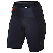 blueseventy Womens TX1000 Short 2015