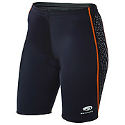 blueseventy Womens TX2000 Short 2015