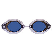 blueseventy Nero Race Mirror Goggles 2015