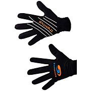 blueseventy Swim Gloves Thermal 2015
