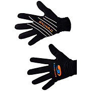 blueseventy Swim Gloves Thermal 2015