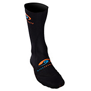 blueseventy Swim Socks Thermal 2015