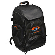 blueseventy Swim Bag 2015