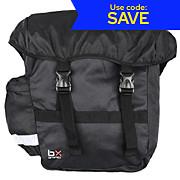 Brand-X Single Pannier Bag