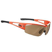 Tifosi Eyewear Logic Sunglasses