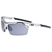 Tifosi Eyewear Tempt Race Sunglasses