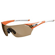 Tifosi Eyewear Podium Interchangeable Sunglasses