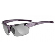 Tifosi Eyewear Jet Magnesium Fototec Sunglasses