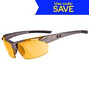 Tifosi Eyewear Jet Iron Fototec Sunglasses