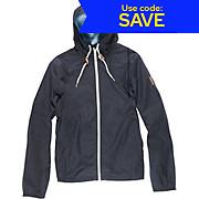 Element Alder Jacket SS15