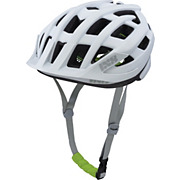 IXS Kronos Evo MTB Helmet 2015