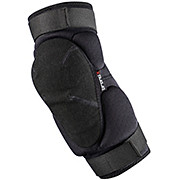 Brand-X DH Elbow Guard
