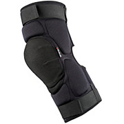 Brand-X DH Knee Guard