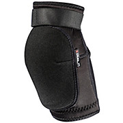 Brand-X Enduro Elbow Guard