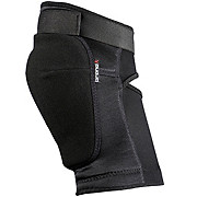 Brand-X Enduro Knee Guard