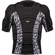 Nukeproof Critical Enduro Vest