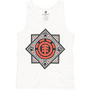Element Elements Vest SS15