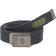 Element Faber Belt SS15