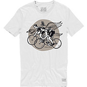 Element Racers Tee SS15